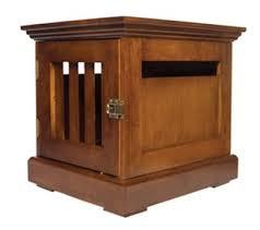 furniture denhaus wood dog crates. brilliant crates denhaus wooden dog crate furniture in denhaus wood crates d