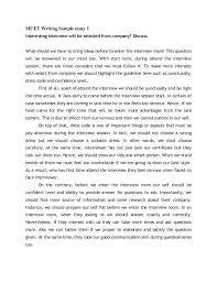 writing an essay in french suren drummer info writing an essay in french essay writing sample sample how writing an essay about yourself example