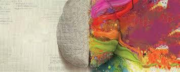 Kopf Gegen Herz Zitate Herz Oder Verstand Myzitate