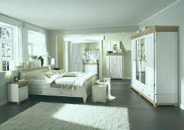 Wandfarbe Schlafzimmer Weisse M Bel 15 25 Wandfarbe Schlafzimmer