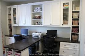 built in home office cabinets. Home Office Built Ins. Pretentious Design Ideas In Delightful Ins O Cabinets E