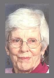 Alyce Smith Obituary (1920 - 2020) - Stevens Point Journal