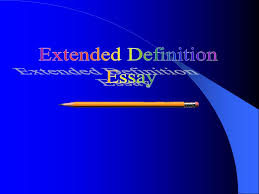 examples a definition essay may try and define the meaning of   examples a definition essay