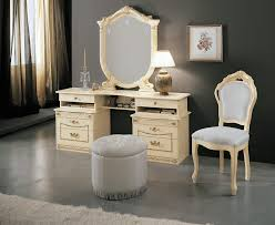 luxury makeup vanity. Luxury Makeup Vanity Table Design Which Will Surprise You For Home Decorating Ideas With