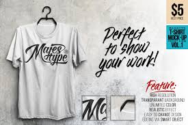 Download any mockups you like and use them for showing your ideas, making presentations and surprise anybody with your talented ideas. Front And Back T Shirt Mockup Psd Free Download Free Mockups Psd Template Design Assets