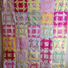 223 best Churn Dash Quilts images on Pinterest | Quilting patterns ... & A collection of blog posts to help you create a traditional or modern quilt  using the · Quilt BlocksChurn Dash ... Adamdwight.com