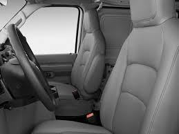 similiar cargo van seat diagram keywords ford taurus fuel efficiency ford engine image for user manual