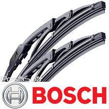 Bosch Icon Wiper Blade Chart Bosch Car Truck Windshield Wiper Blades 20in In Size For