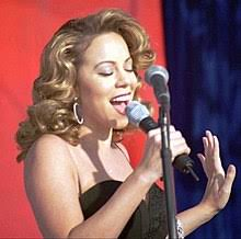 List Of Billboard Hot 100 Number One Singles Of The 1990s