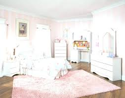 unique light pink rug home design ideas for nursery marvelous rugs bedroom coffee tables ikea