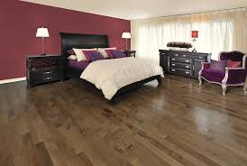 Bedroom Floor Designs Impressive Design Inspiration