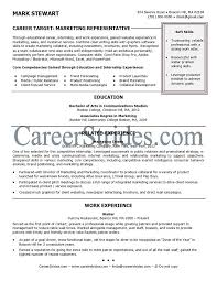 Resume Template For College Graduate Mesmerizing Pin By Jobresume On Resume Career Termplate Free Pinterest