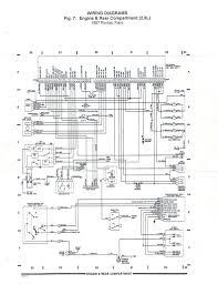 pontiac fiero wiring harness wiring diagram \u2022 Fiero 3.4 Swap where can i find a diagram of the wiring harness pennock s fiero rh fiero nl 1988 pontiac fiero wiring harness 88 pontiac fiero engine wiring harness