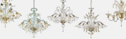 murano chandeliers murano glass chandeliers for from italy where to chandelier