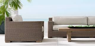 restoration hardware outdoor furniture reviews. restoration hardware outdoor furniture reviews