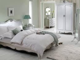 French Style Bedroom Decorating Ideas Custom Decorating