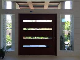 affordable modern doors. Simple Doors Affordable Modern Doors Pictures To E