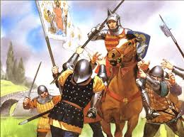 best images about general military armors capture of st jeanne d arc by the burgundians hundred years war