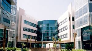 Designer Contracts Head Office Al Hamad Group Of Companies