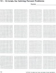 Graphing Christmas Pictures Mystery Picture Graph Well Known