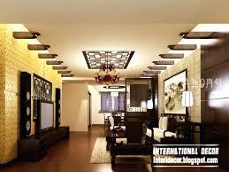 ceiling designs fall for living room pop elegant design false in drawing bathroom