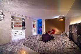 Tapeten Wohnzimmer Trends 2019
