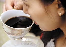 Mẹo giảm mỡ bụng bằng cafe Images?q=tbn:ANd9GcRdX4fMxm4XZENrpEMA8a-cXmSvsddk8TQn4aOmpqsK5wQNka1GIQ