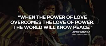 Jimi Hendrix Quotes Magnificent 48 Electrifying Jimi Hendrix Quotes