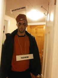 funny mens costume ideas diy costumes for men popsugar smart living