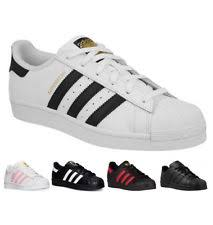 adidas shoes for girls black. adidas shoes for girls maroon black