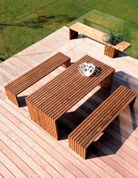 Small Picture Contemporary Garden Benches 9 Inspiration Furniture With Modern