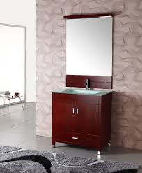 Bathroom Vanity Montreal Wholesale Bath Vanities