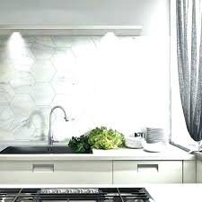 marble hexagon tile hexagon tiles marble hex tile large for a modern kitchen marble hexagon tile marble hexagon tile