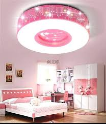 Teenage Bedroom Lighting Teenage Bedroom Lighting Girl Bedroom Lighting  Children Room Star Led Ceiling Lamps Round . Teenage Bedroom Lighting ...