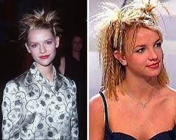 90s fashion beauty trends relive or forget