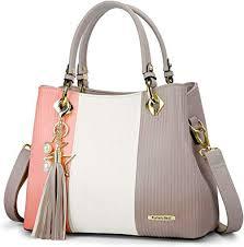 <b>Pomelo</b> Best <b>Handbags</b> for <b>Women</b> with Shoulder Strap in Pretty ...