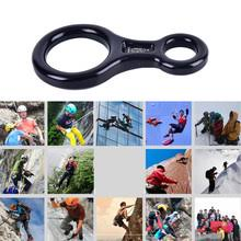 Compare prices on Descender Rescue – Shop best value ...