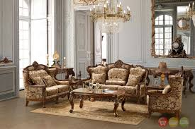 Traditional Living Room The Most Brilliant Elegant Traditional Living Room Furniture