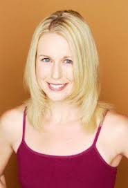 Sheri Sims | Anime Voice-Over Wiki | Fandom