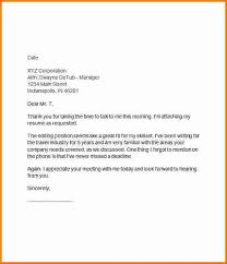 thank you letter after interview thank you letter after phone interview