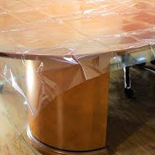 clear tablecloth cover clear plastic table covers com source a clear plastic tables com clear tablecloth