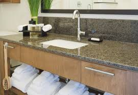 Kitchen Countertop Tiles Best Countertop Covers From Tile To Skim Concrete