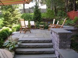 Best 25 Paver Walkway Ideas On Pinterest  Front Sidewalk Ideas Backyard Patio Stones