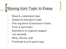 best tips for writing college essay 13