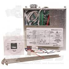 dometic fridge wiring diagram wirdig wiring diagram furthermore dometic digital thermostat wiring diagram