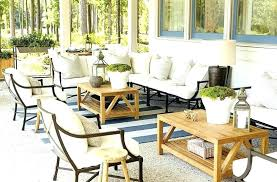 porch furniture furniture for porch ways to arrange your porch furniture garden furniture cushions furniture