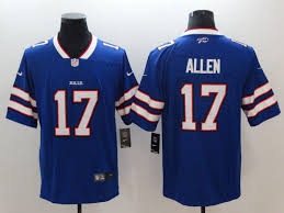 Wholesale Bills Online Buffalo Jerseys