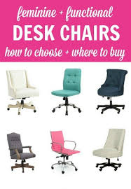 office chair guide. Office Chair Guide