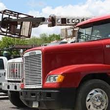 Towing Quote Inspiration S R Repairs Towing Recovery Get Quote Towing 48 Sams Dr