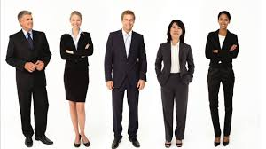 job interview questions and answers samples job interview questions and answers samples